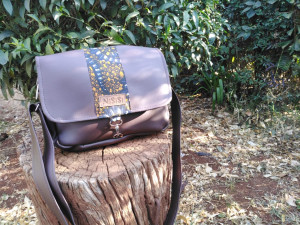 Ladies' Sling Bag