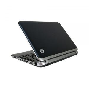 HP 3125