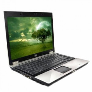 HP 6930