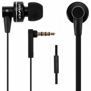 Awei Es900i Earphones