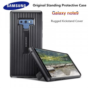 Standing Protective Phone Case