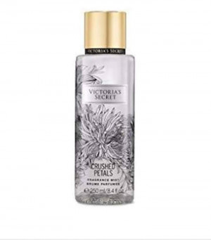Generic Victoria's Secret crushed petals Fragrance Mist