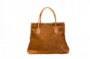 Imelda Hair Bag
