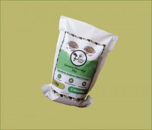 Omena Porridge Mix(8 Months +)
