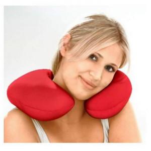 Travel pillow.Travel neck pillows