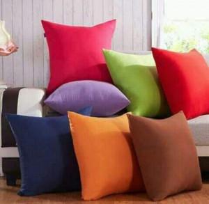 Throw pillows.cushion pillows also decorative pillows