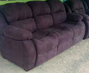 7 Sofa Set