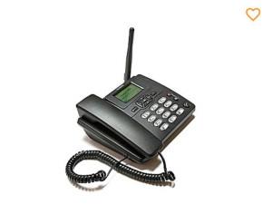 landline GSM Phone
