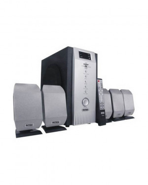 Intex ELEGANT SUF Home Theatre System