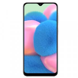 Samsung Galaxy 30