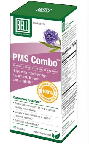 PMS COMBO