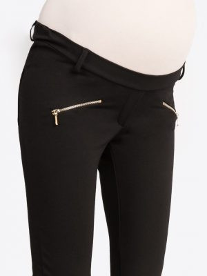 Jersey Jeggings Maternity Trouser