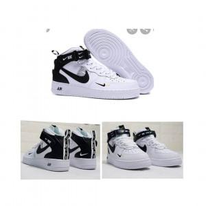 Nike Airforce High Cut