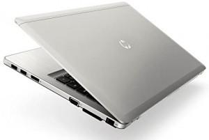 Folio 9470M i5 Elitebook 500GB UltraBook